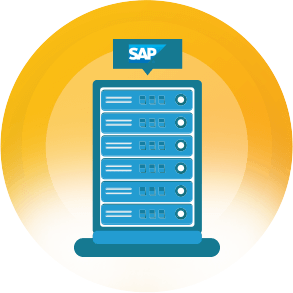 SAP Monitoring Tool - Real-time / Mobile - Try for Free I