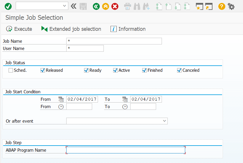 SAP Monitoring Tutorial & Best Practices | System Guard
